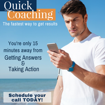 Quick Coaching Image