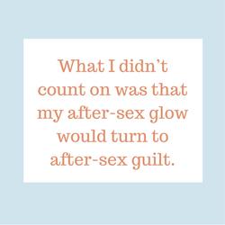 Confession 4 Quote