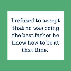 Confession 7 Quote