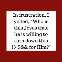 Confession 8 Quote